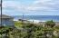 1055 SW Mark St, Newport, OR 97365 - View