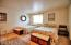 1055 SW Mark St, Newport, OR 97365 - Downstairs master