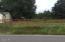 1293 N North Bank Rd, Otis, OR 97368 - Side pasture