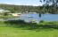 4720 NE G Ave, Neotsu, OR 97364 - Deeded Lake Access