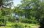 4720 NE G Ave, Neotsu, OR 97364 - Summer View