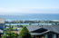 35590 Lo-mar, Pacific City, OR 97135 - View
