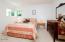35590 Lo-mar, Pacific City, OR 97135 - Bedroom 1