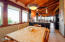 35590 Lo-mar, Pacific City, OR 97135 - Dining
