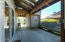 35590 Lo-mar, Pacific City, OR 97135 - Covered Deck