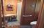 272 Combs Circle, Yachats, OR 97498 - Downstairs Bath