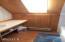 272 Combs Circle, Yachats, OR 97498 - Upstairs bath A