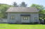 272 Combs Circle, Yachats, OR 97498 - north side ext.