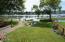 3550 NE West Devils Lake Rd., Lincoln City, OR 97367 - DSC04098