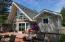 3550 NE West Devils Lake Rd., Lincoln City, OR 97367 - DSC04106