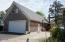 3550 NE West Devils Lake Rd., Lincoln City, OR 97367 - DSC04139