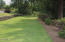 1175 NW Sunset Dr, Toledo, OR 97391 - Extra Lot