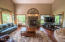 1175 NW Sunset Dr, Toledo, OR 97391 - Lots of windows living room