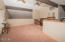 1175 NW Sunset Dr, Toledo, OR 97391 - 2 of 2 family rooms