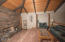 1175 NW Sunset Dr, Toledo, OR 97391 - one of two family rooms