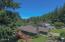 1175 NW Sunset Dr, Toledo, OR 97391 - sky view left side
