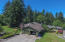 1175 NW Sunset Dr, Toledo, OR 97391 - Sky view right side