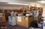 823 SW Hurbert St, Newport, OR 97365 - Int  front desk