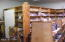 823 SW Hurbert St, Newport, OR 97365 - Storage Rm