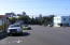 823 SW Hurbert St, Newport, OR 97365 - Street looking SE
