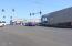 823 SW Hurbert St, Newport, OR 97365 - Street looking west