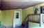 130 NE Salmon St, Yachats, OR 97498 - Bonus room with power