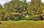 130 NE Salmon St, Yachats, OR 97498 - great yard
