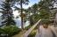 50120 S Beach Rd, Neskowin, OR 97149 - _DSC0339 - Copy