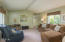 35355 Roger Ave, Pacific City, OR 97135 - Living Room