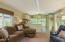 35355 Roger Ave, Pacific City, OR 97135 - Open Concept Living Room