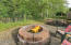 35355 Roger Ave, Pacific City, OR 97135 - Fire Pit