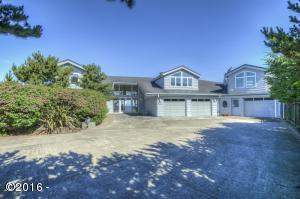 505 SW Cliff St, Depoe Bay, OR 97341