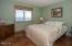 44470 Sahhali Dr, Neskowin, OR 97149 - Bedroom 1 - View 1 (1024x680)