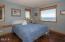 44470 Sahhali Dr, Neskowin, OR 97149 - Bedroom 2 - View 1 (1024x680)