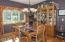 44470 Sahhali Dr, Neskowin, OR 97149 - Dining Room - View 2 (1024x680)