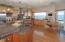 44470 Sahhali Dr, Neskowin, OR 97149 - Kitchen - View 1 (1024x680)