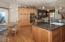 44470 Sahhali Dr, Neskowin, OR 97149 - Kitchen - View 4 (1024x680)