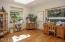 44470 Sahhali Dr, Neskowin, OR 97149 - Kitchen Sitting Area (1024x680)