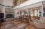 44470 Sahhali Dr, Neskowin, OR 97149 - Living Room - View 3 (1024x680)