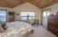 44470 Sahhali Dr, Neskowin, OR 97149 - Master Bedroom - View 1 (1024x680)
