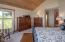 44470 Sahhali Dr, Neskowin, OR 97149 - Master Bedroom - View 4 (1024x680)