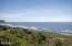 44470 Sahhali Dr, Neskowin, OR 97149 - Ocean view 2 (1024x680)