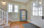 2011 NE 56th Dr, Lincoln City, OR 97367 - Entry/Foyer
