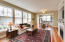 2011 NE 56th Dr, Lincoln City, OR 97367 - Great Room