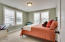 2011 NE 56th Dr, Lincoln City, OR 97367 - Bedroom 2