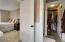 2011 NE 56th Dr, Lincoln City, OR 97367 - Master Bedroom