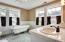 2011 NE 56th Dr, Lincoln City, OR 97367 - Master Bathroom