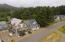 2011 NE 56th Dr, Lincoln City, OR 97367 - Aerial Street to East