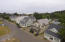 2011 NE 56th Dr, Lincoln City, OR 97367 - Aerial Street to West