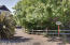 2011 NE 56th Dr, Lincoln City, OR 97367 - Belhaven: Trail to Beach Access